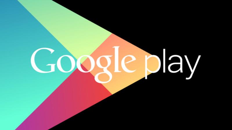谷歌要把Google Play带入中国,为什么选择和网易合作?