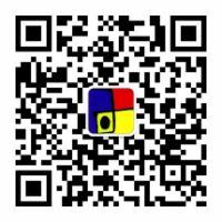 Spring Cloud Eureka 入门 (一)服务注册中心详解