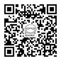 springboot(五):spring data jpa的使用