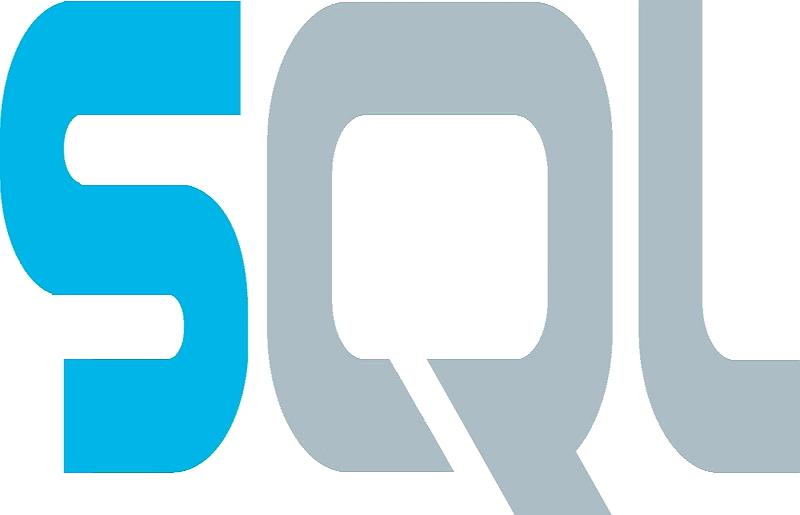 如何编写更好的SQL查询:终极指南-第一部分