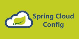 Spring Cloud从0到1