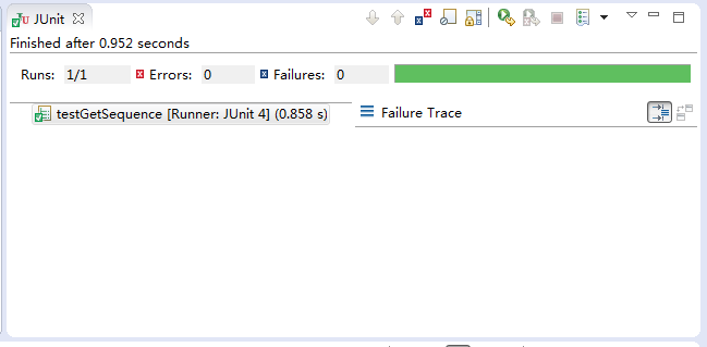 Spring MVC如何测试Controller(使用springmvc mock测试)
