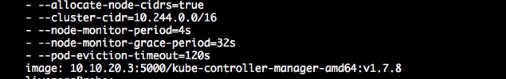 """容器化RDS—计算存储分离架构下的""""Split-Brain"""""""