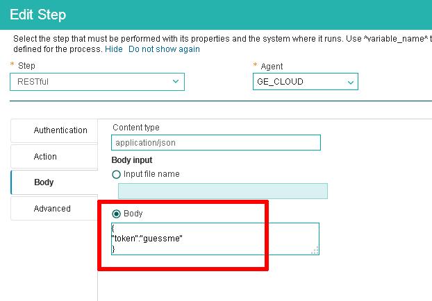在 IBM Cloud 上自动安排数据备份