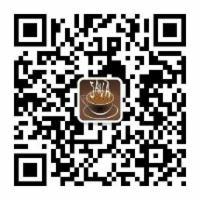 Java 集合系列(4): LinkedList源码深入解析2