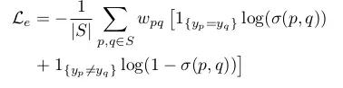 一文介绍3篇无需Proposal的实例分割论文