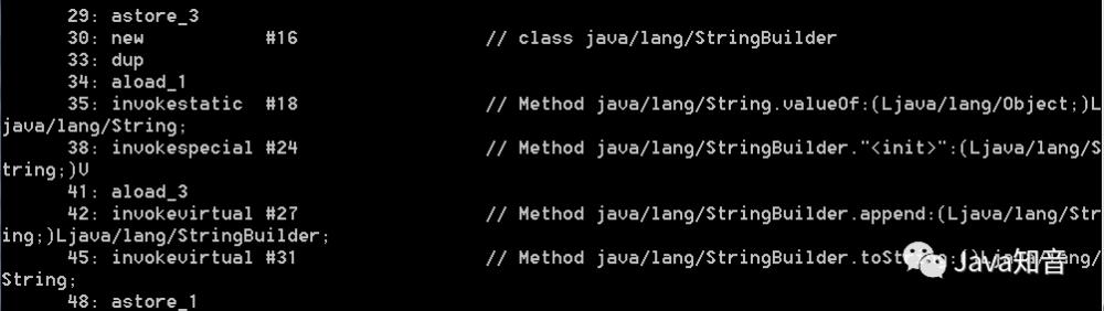 开发者应该掌握的Java代码优化技能