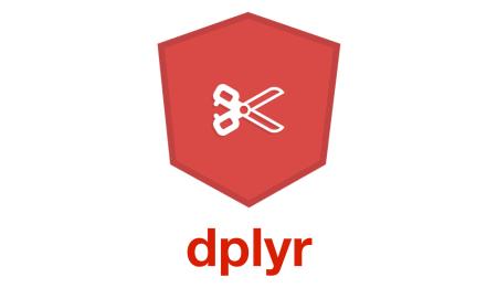 使用dplyr进行数据操作(50个实例)