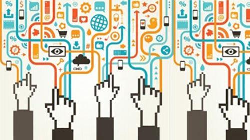 从先进走向普遍的广告和推荐系统方法之一: 在线学习