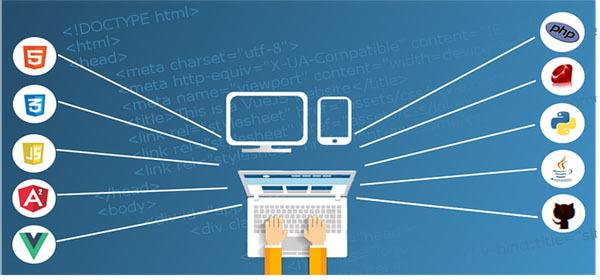 Spring Cloud构建微服务架构:分布式服务跟踪(整合zipkin)