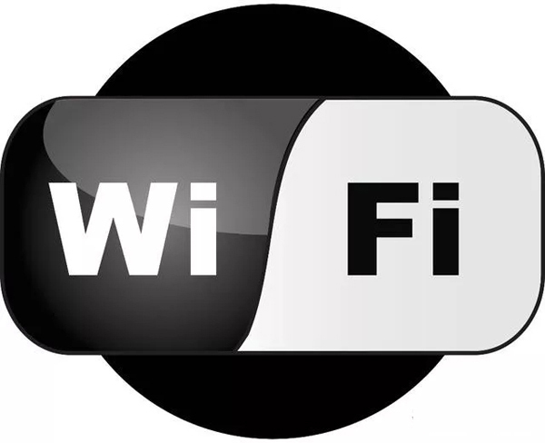 Linux命令行也能玩Wi-Fi