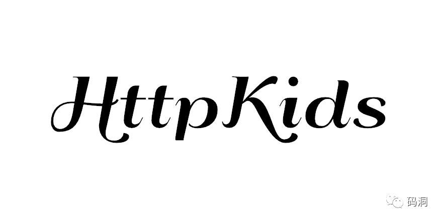 自己动手实现一个极简 Web 框架