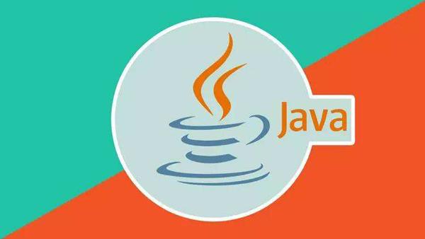 Java 9被无情抛弃,Java 8直接升级到Java 10!!