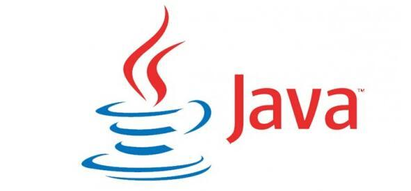 java文字识别技术(亲测,识别率很高)