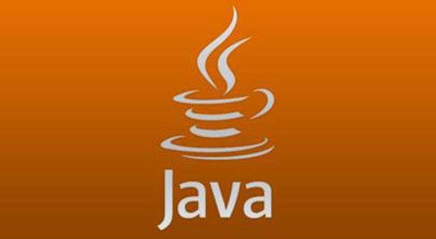 国外大神总结的10个Java编程技巧!