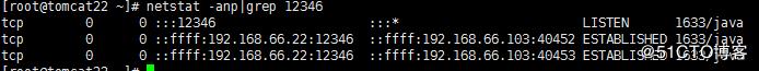 Zabbix利用JMX监控多实例Tomcat运行状态