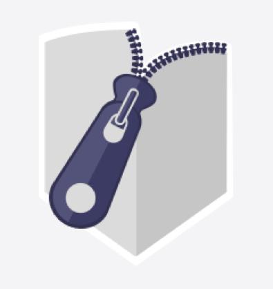 Zip Slip任意文件覆盖漏洞处置手册