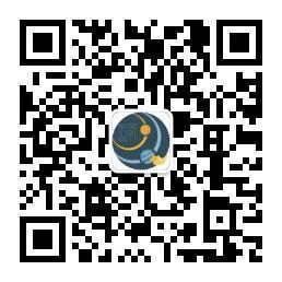 Android异步框架RxJava 1.x系列(三) - 线程调度器Scheduler