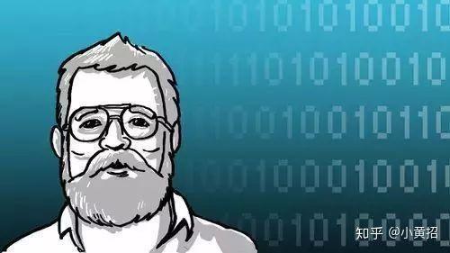 如何成为一名资深Java架构师?