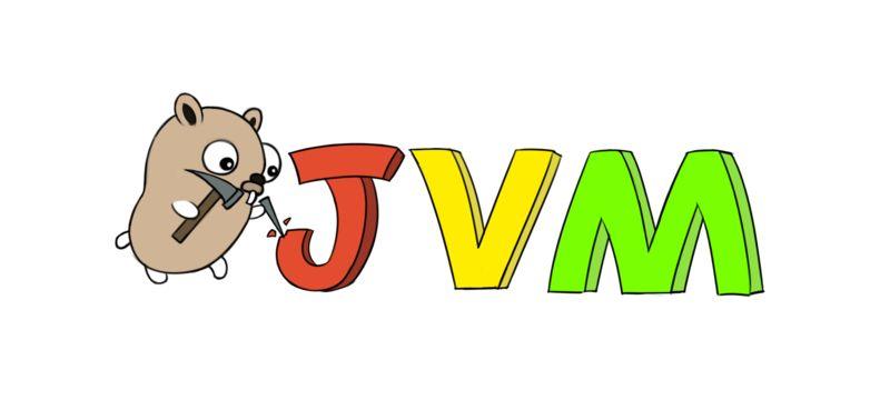 [译] 为什么 Goroutine 能有上百万个,Java 线程却只能有上千个?