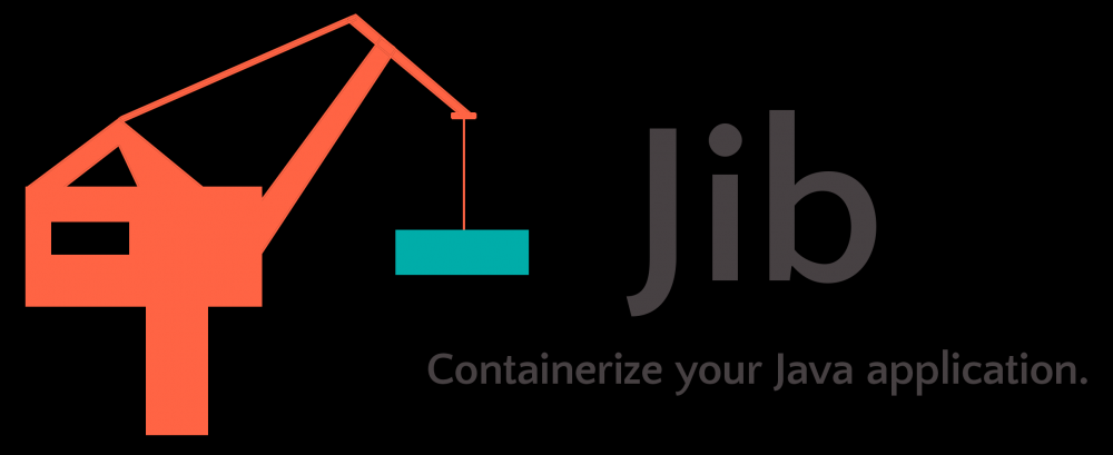Jib:谷歌发布的可大大简化 Java App 容器化过程的开源工具
