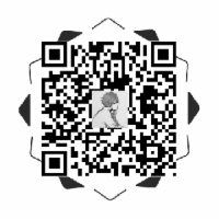 第五十二章:基于SpringBoot2使用Rest访问MongoDB数据