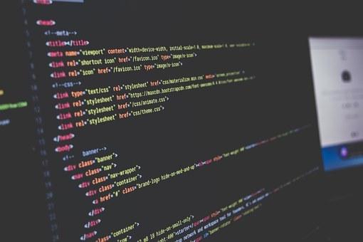 Java 9、10、11,哪个才是 Java 程序员的本命?