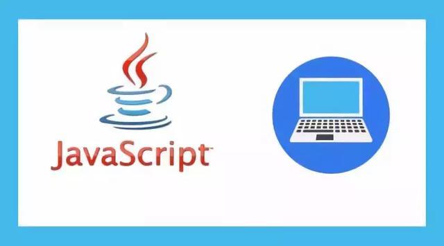 这五大编程语言,主要用来开发什么?