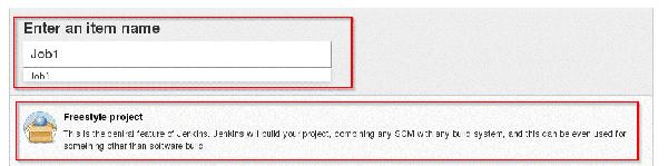 零基础学习如何构建CI/CD管道