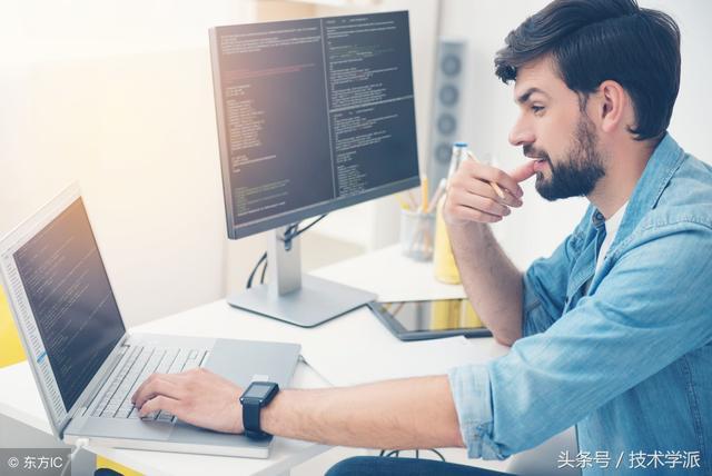 如果只能选择一种编程语言,你会选择哪门编程语言?