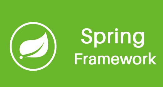 IDEA导入Github Spring 5.x 源码