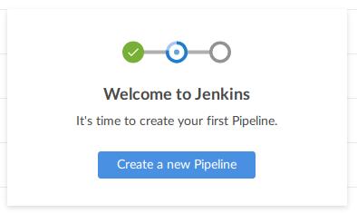 基于 Jenkins 的 CI/CD(三)