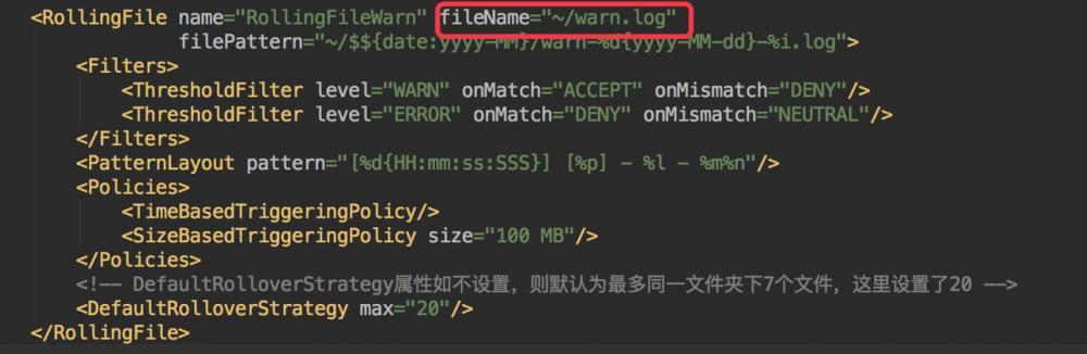 Maven根据pom文件中的Profile标签动态配置编译选项