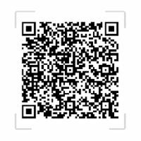 XHttp2:功能强悍的网络请求库