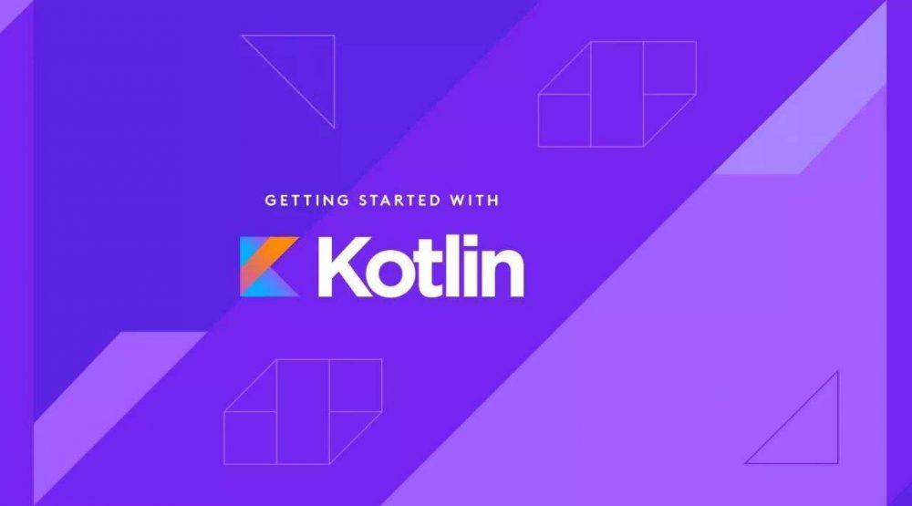 王垠:Kotlin 和 Checked Exception