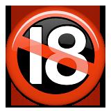 Hibernate ORM 5.1.16.Final 发布,数据持久层框架