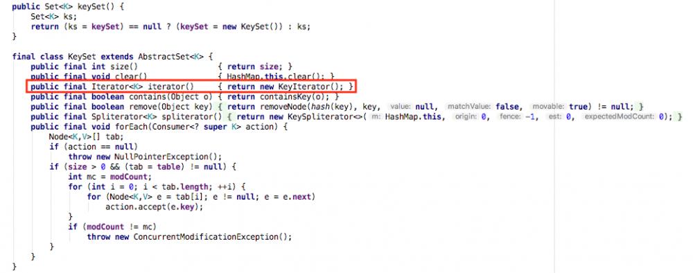 Effective Java Item24 - 優先考慮靜態成員類