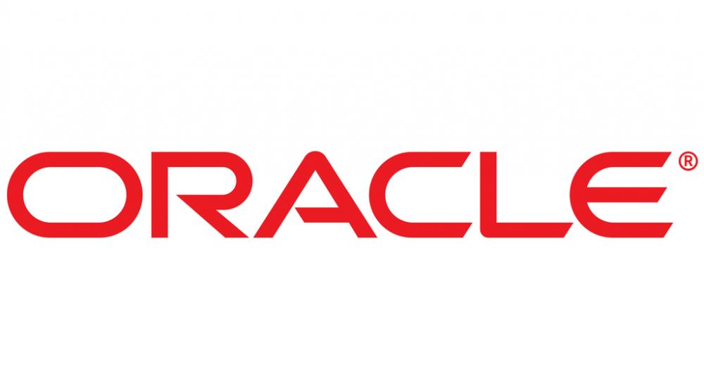 漏洞预警 | CVE-2018-3110 Oracle数据库服务器Java虚拟机漏洞
