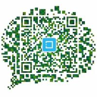 职位推荐:杭州有赞招聘资深 Java 开发工程师/垂直业务架构师
