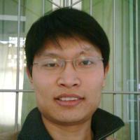 原 荐 SpringBoot2 项目缓存从 Redis 切换到 j2cache