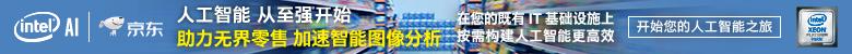 原 荐 kotlin使用spring data redis(二)