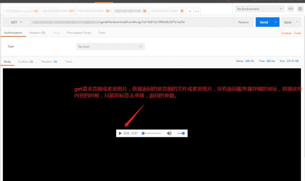 原 荐 jdk8新特性之双冒号 :: 用法及详解