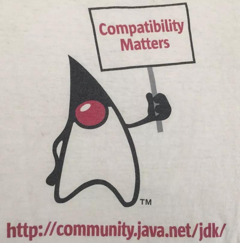 为什么我这个 Java 死忠倒向了 Node.js?