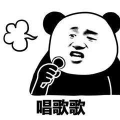 慕课网视频所有课程都有,qq:3028938351,微信:mukewangjiaocheng