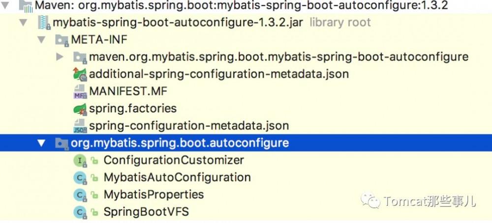 如何开发自己的 Spring Boot Starter