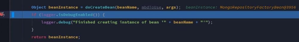 SpringBoot实战分析-MongoDB操作