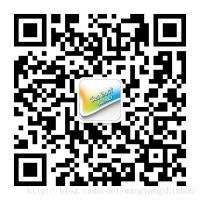 JDK并发AQS系列(四)