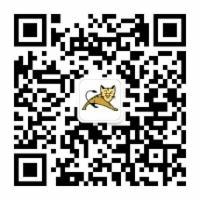 阿里监控诊断工具 Arthas 源码原理分析