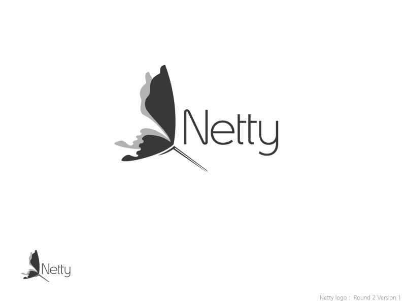 Netty整合SpringBoot并使用Protobuf进行数据传输